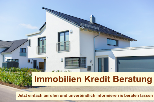 Immobilien Kredit Berlin